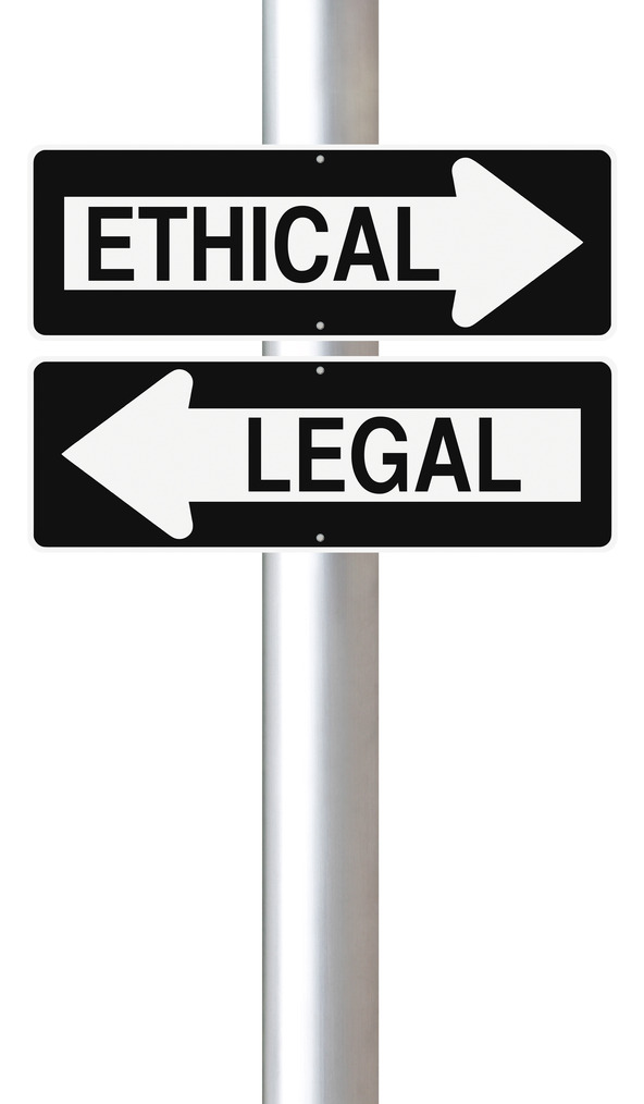 photodune-6884339-ethical-or-legal-s